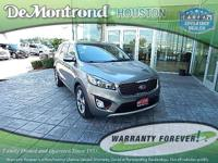 CARFAX 1-Owner, LOW MILES -26,716!  SX trim. Moonroof,