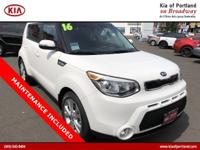 Come see this 2016 Kia Soul !. Its Automatic