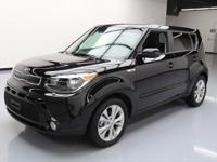 This awesome 2016 Kia Soul comes loaded with the