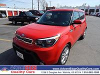CARFAX 1 owner and buyback guarantee** New Arrival***