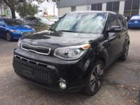 Art Liscano Pre-Owned Sales South Point Hyunda -