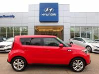 MPG Automatic City: 24, MPG Automatic Highway: 31,