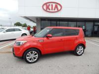 Right car! Right price! Drive this home today!  Want to