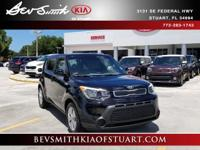 30/24 Highway/City MPG  Kia Certified Pre-Owned