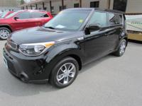 Auto World is pleased to offer this amazing 2016 Kia