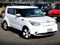 You NEED to see this car! Kia FEVER! This gorgeous 2016