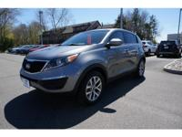 USED CARS REQUIRE FINANCING WITH FRANKLIN SUSSEX
