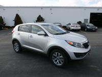 - Check out this super clean 2016 certified pre owned