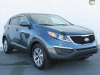 Just Reduced! Certified. Kia CERTIFIED Pre-Owned,