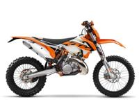 Motorcycles Off-Road 30 PSN . Combined with its superb