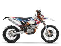 (504) 383-7572 ext.2169 NEW 2016KTM350XCF-W SIX DAYS In