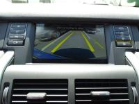 GREAT MILES 19,418! Sunroof, Leather Seats, iPod/MP3