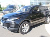 **NAVIGATION** ALL WHEEL DRIVE** COLD CLIMATE PACKAGE**