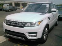 Recent Arrival! **CARFAX ONE OWNER**, **CLEAN CARFAX**,