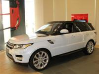 6 year 100,000 mile Land Rover Approved zero deductible