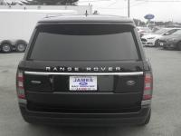 SPECIAL WEB PRICING* All Around champ!! 4 Wheel Drive,