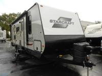 (407) 499-8772 ext.903 New 2016 Starcraft LAUNCH 28BHS