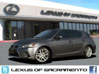CARFAX One Owner. Certified. Nebula Gray Pearl, Backup