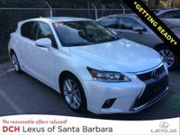 L/ Certified, LOW MILES - 24,198! Hybrid trim, EMINENT