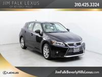 Navigation! Hybrid! One Owner! Only 26,209 Miles! This