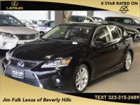 LOW MILES-ONE OWNER!!  The car you've always wanted!