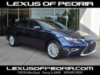 Recent Arrival! 350 CARFAX One-Owner. Clean CARFAX. L/