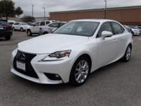 CARFAX 1-Owner, ONLY 17,696 Miles! FUEL EFFICIENT 32