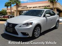 CARFAX 1-Owner, L/ Certified, GREAT MILES 22,301! EPA