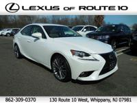 Receive Celebrity Treatment Lexus of Route 10 The