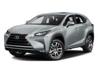 Lexus of Tucson at the Automall is proud to offer this