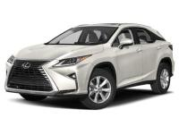 2016 Lexus RX 350 AWD. All internet pricing is after