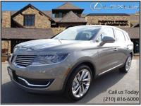 Excellent Condition, CARFAX 1-Owner, LOW MILES - 4,715!