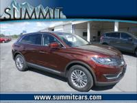Options:  5-Passenger Seating|Am/Fm|Adjustable Steering