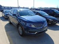 AWD, SELECT PLUS PACKAGE, VOICE ACTIVATED NAVIGATION,