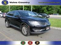 MUST SEE AND TEST DRIVE TODAY // ONE-OWNER VEHICLE //