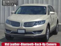 Other+features+include%3A+Leather+seats+Bluetooth+Power
