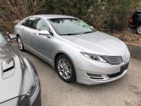 2016 Lincoln MKZ LINCOLN CERTIFIED, NEW BRAKES, NEW AIR