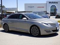 Options:  2016 Lincoln Mkz|Introducing The 2016 Lincoln