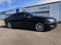 ***NAVIGATION***FACTORY CERTIFIED***SUNROOF /