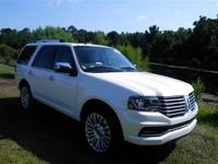 LINCOLN CERTIFIED PRE-OWNED, LOW APR FINANCING!!