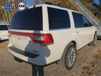 Great Condition!! Clean One-Owner Carfax!! This Vehicle