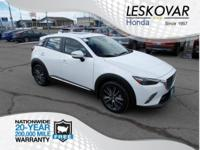 Options:  Crystal White Pearl Mica| Grand Touring