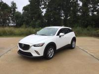 This 2016 Mazda CX-3 Touring is offered to you for sale