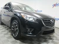 ** AWD / ALL WHEEL DRIVE **, ** CLEAN CARFAX REPORT **,