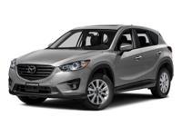 Options:  19 Inch Wheels 3-Point Seat Belts 4-Wheel