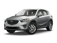**1 OWNER**, **AWD**, **150 PT PRE OWNED INSPECTION**,