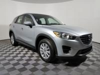 2016 Mazda CX-5 - SAVE THOUSANDS with SPORT AUTO GROUP