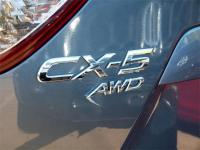 CARFAX One-Owner. 30/24 Highway/City MPG BLUETOOTH /