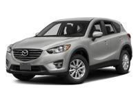 Options:  17 Inch Wheels|3-Point Seat Belts|4-Wheel