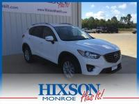 You can find this 2016 Mazda CX-5 GS and many others